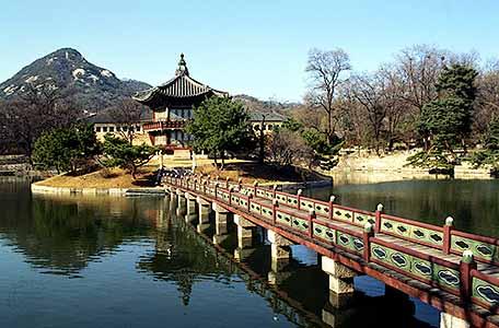 Pulau Jeju