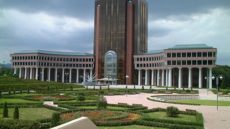 24-University-of-Tokyo