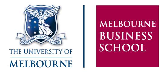 logo--uni-melb-mbs