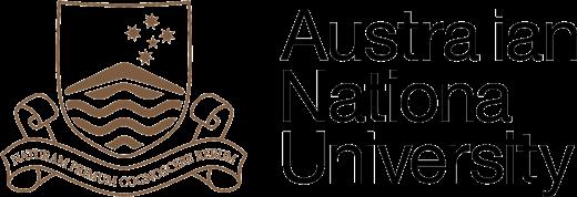 Australian_National_University_logo