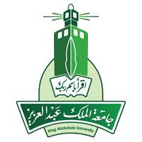 KAU-Logo