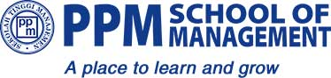 PPM-School-of-Management-Indonesia