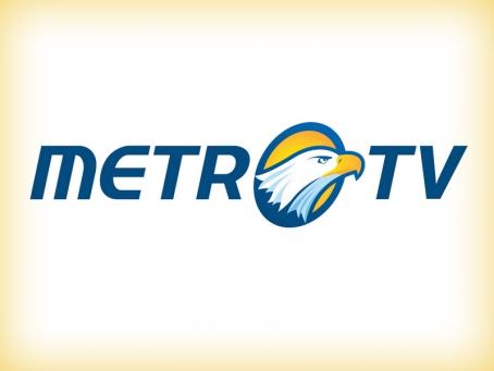 metro-tv-news