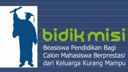logo_bidikmisi-640x323