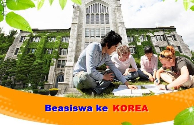 beasiswa-ke-korea