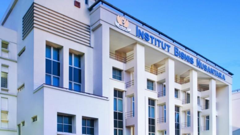 1448634168-institut-b_md