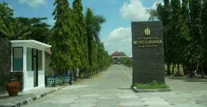Gedung-UMBY-baru