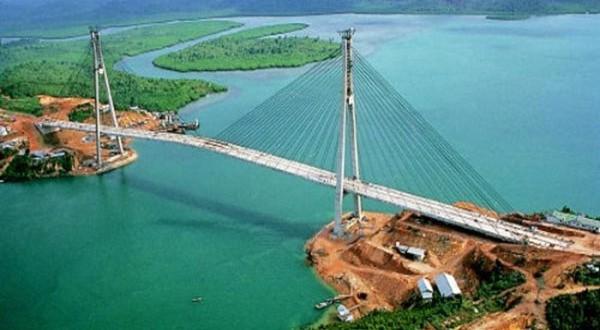 Jembatan_Barelang-600x330
