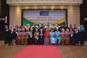 POLtek Medan