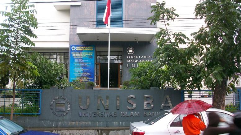 Unisba5