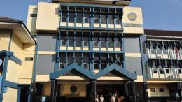 Universitas-Langlangbuana