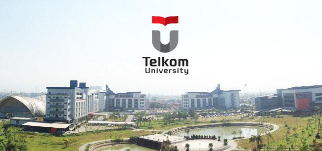 telkom-university-01-resize