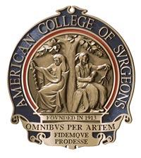 American_College_of_Surgeons