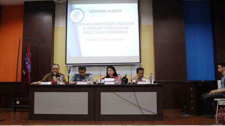kedaulatan-hukum-maritim-dan-urgensi-pengadilan-maritim-di-indonesia1