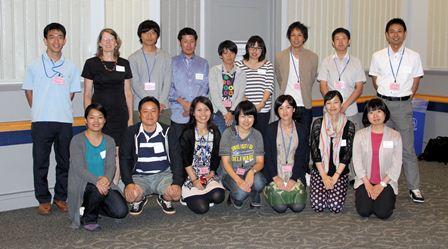 japan-scholarship-beasiswa-guru-ke-jepang