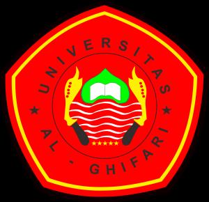 al-ghifari