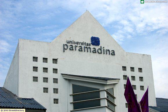 paramadina2