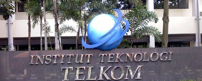 stt-telkom-bandung