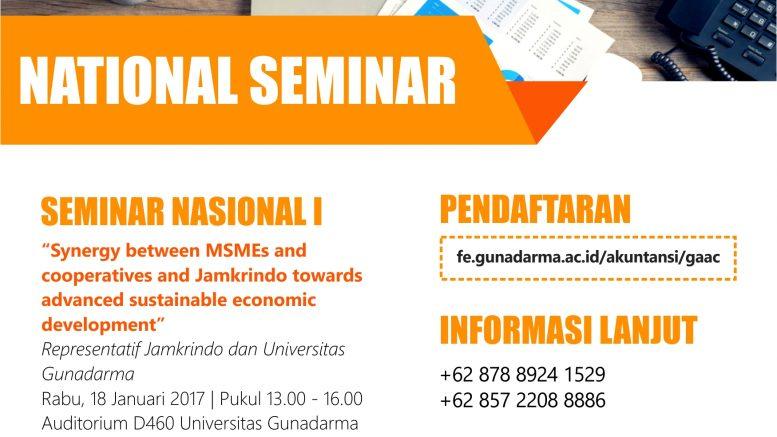 seminar-g