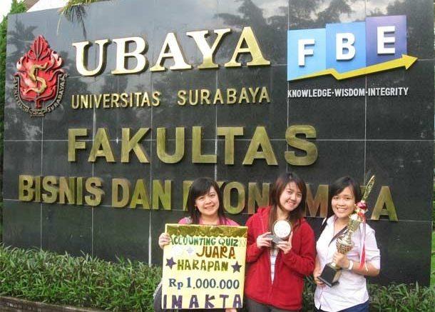 ubaya1