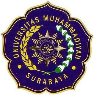 umsurabaya1