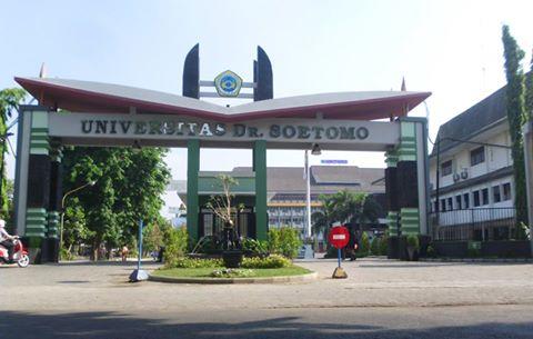 unitomo1