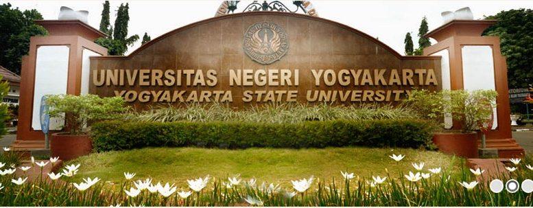 universitas-negeri-yogyakarta