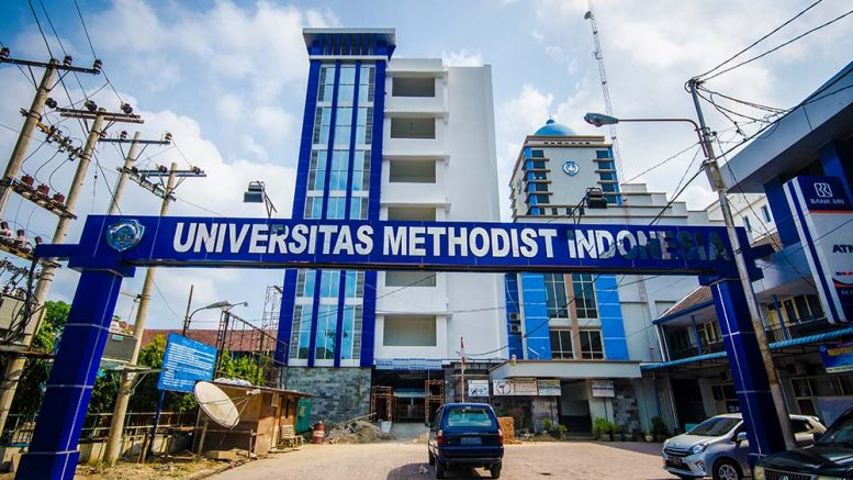 universitas-methodist-indonesia-medan