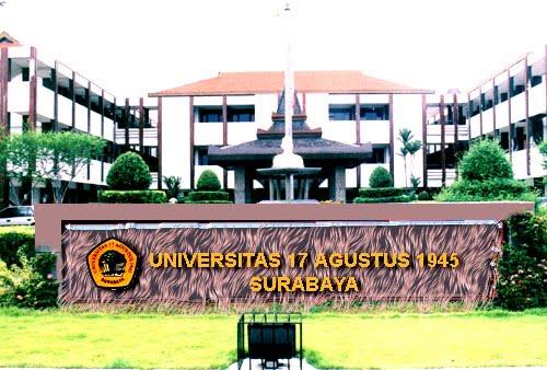 untag-surabaya1