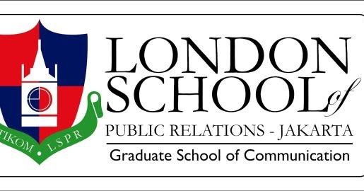 london-school-of-pr