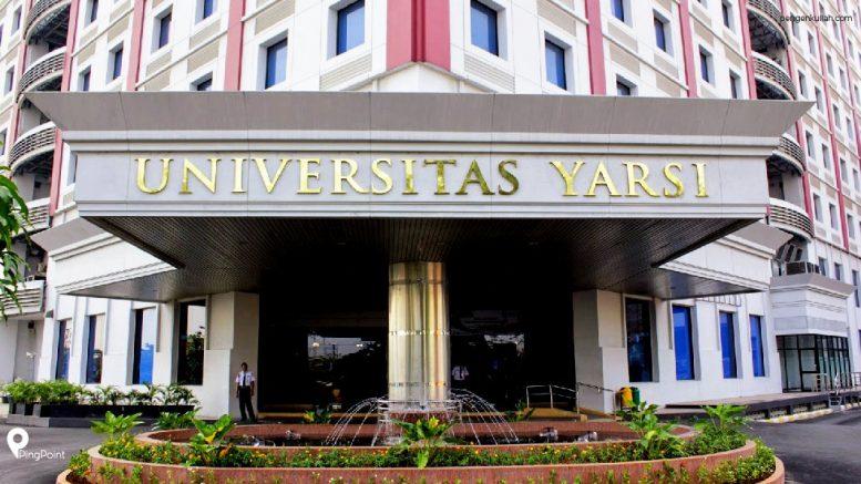 cempaka_putih_pendidikan_universitas_yarsi_