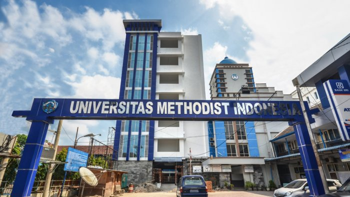 universitas-methodist-indonesia-medan-umi_20170828_180907