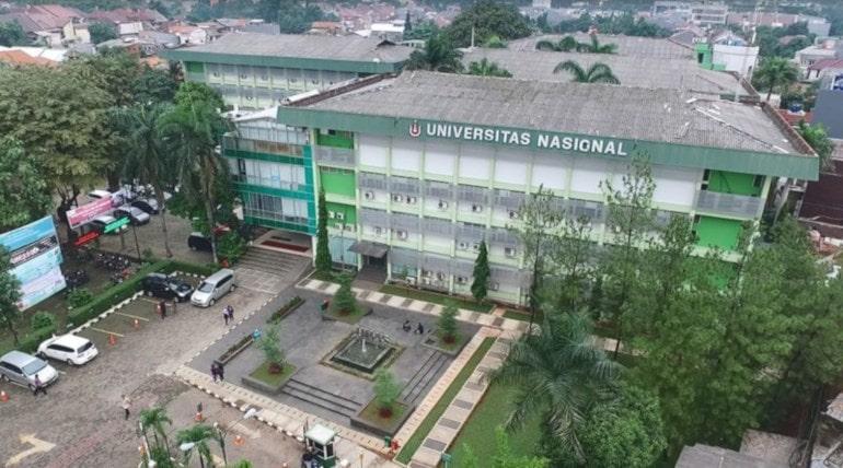 universitas-nasional-3