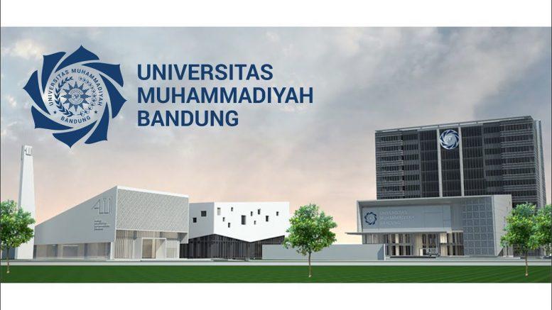 kampus1