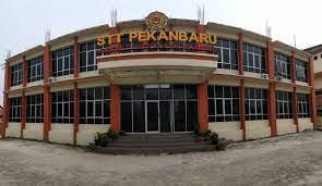 stt-pekanbaru