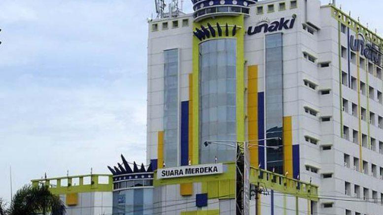 unaki1