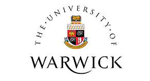 clients_0018_the-university-of-warwick