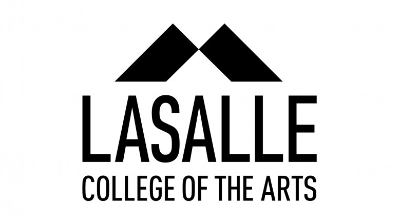 309-LASALLE College of the Arts