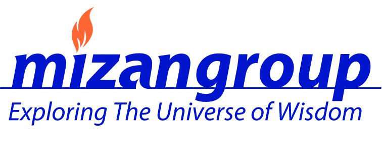 Mizan-Group