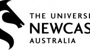 Newcastle Logo Landscape