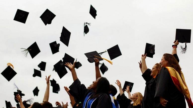 american-graduate-day-facebook-1200x799