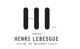 Lebesgue Center of Mathematics