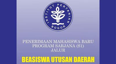 beasiswa-kuliah-s1-di-ipb-beasiswa-utusan-daerah