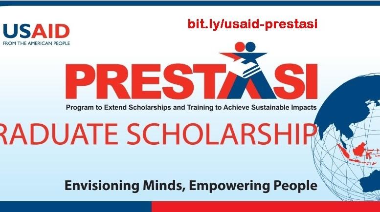study-abroad-beasiswa-s2-s3-di-amerika-usaid-prestasi