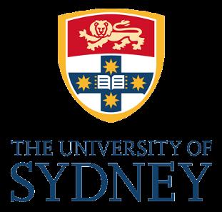 university_of_sydney_new_logo_stacked