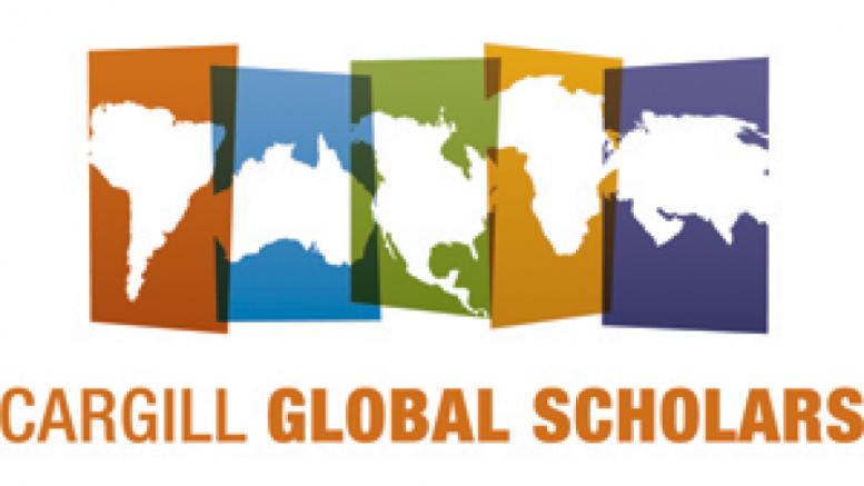 cargill-global-scholars