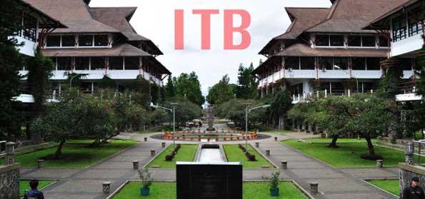 itb-bandung
