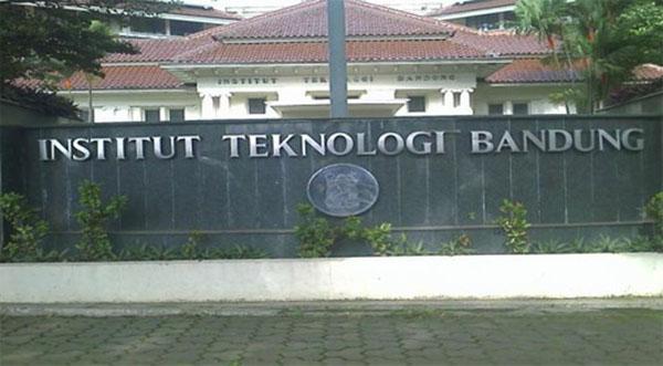 itb-bandung1