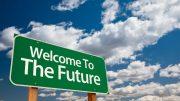 majalahdrise-com-mempersiapkan-masa-depan