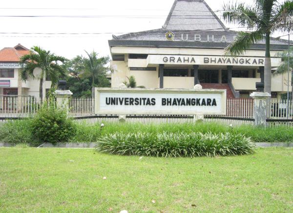 ubhara